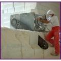 استخراج سنگهای ساختمانی
